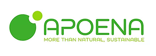 Logo_color_H_APOENA.webp