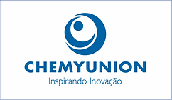 CHEMYUINION SITE.png