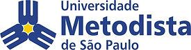 UNIVERSIDADE METODISTA.JPG
