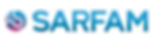 sarfam-logo-oficial.png