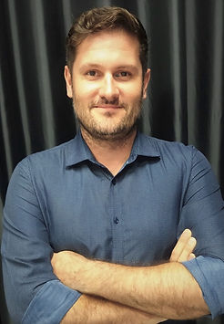 Gustavo Facchini.jpg