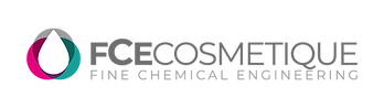FCEcosmetique_logo.png