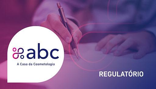 ABC_Topo_EMKT_Regulatorio.jpg