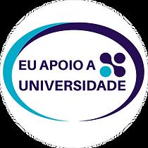 Logo 3 FINAL.png