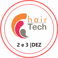 Hair tech site.png