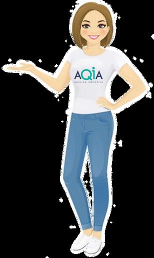host_aqia.png