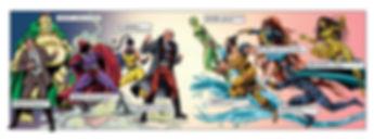 Super-Heróis_ABC_Tira_01_v2_-_COPY.jpg