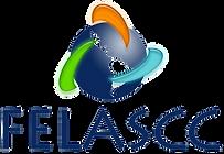 Felascc%252520certo_edited_edited_edited