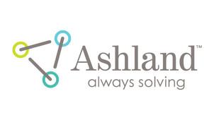 Ashland Logo.jpg