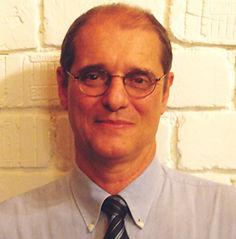 Daniel Barreto-Assessa-ABC Cosmetologia.