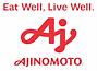 logo ajinomoto.png