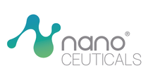 nanoceuticals logo.png
