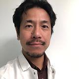 Satoshi Yamaki reduzido.jpg