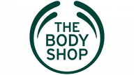 The-Body-Shop-Logo-650x366.png