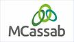 Mcassab%20site_edited.png