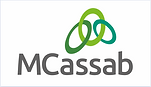 Mcassab%20site_edited.png