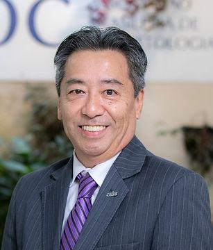 Edison Nakayama