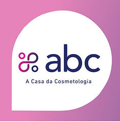 Logo%20Blue%20Beauty%20ABC_edited.jpg