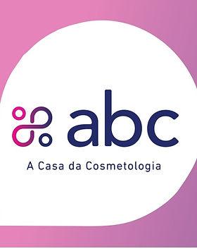 Logo%20Blue%20Beauty%20ABC_edited.jpg