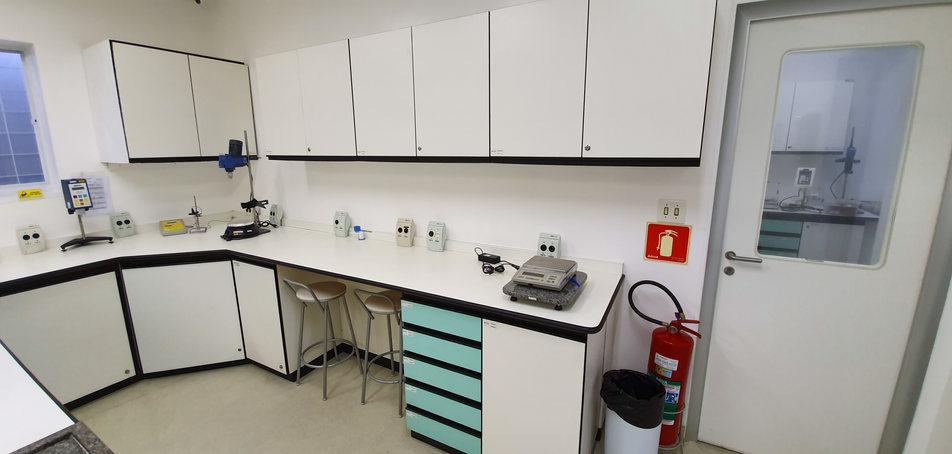 Lab ABC 12
