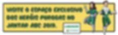 banner_jantarABC.jpg