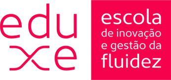 EDX_Logo_Cor.png