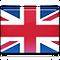flagofunitedkingdom_6362.png