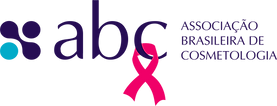 ABC Logo - Cancer de Mama.png