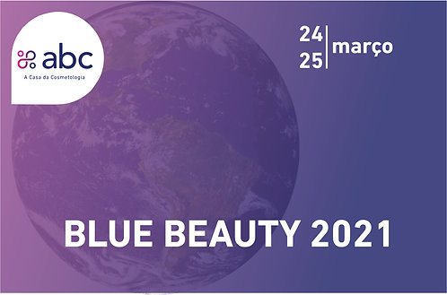 Blue Beauty 2021 - Online Event #21.0.009