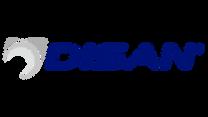 Logo DISAN 2021 - COLAMIQC 2021.png