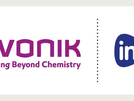 Evonik Amplia Portfólio com a Aquisição da Empresa de Liberação Cosmética Infinitec Activos