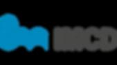 IMCD logo.png