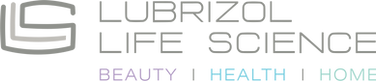 LUBRIZOL logo.png