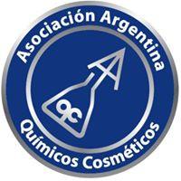 Argentina tiene nueva junta directiva