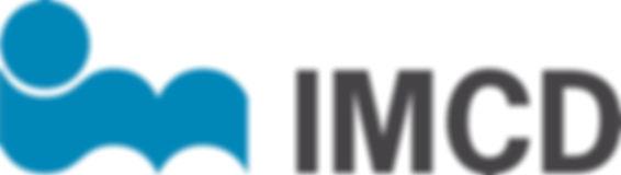 IMCD Logo hd.jpg