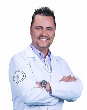 Rodolfo OLENKA.jpeg