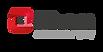 ELKEM_Marketing_logo.png
