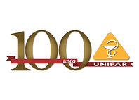UNIFAR.jpg