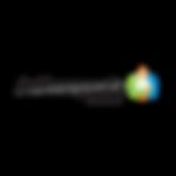 ADHESPACK_Logo_com_espaço.PNG