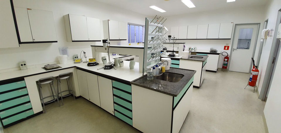 Lab ABC 5
