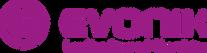 Evonik-brand-mark-Deep-Purple-RGB.png