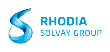 RHODIA SOLVAY GROUP RVB horizontal LOGO.