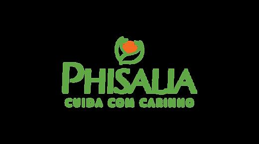phisalia completo-01.png
