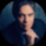 Ricardo_Amorim_so_imagem.PNG