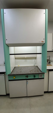 Lab ABC 16