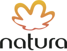 natura-logo-1.png