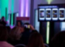 CBC2018-33.JPG