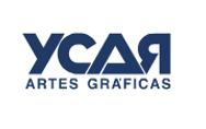 YCAR.PNG