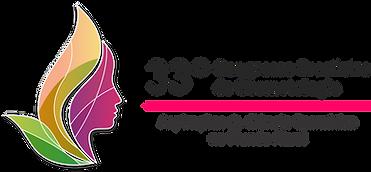 Logo Congresso 2021 PT.png