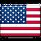 UnitedStatesflag_6361.png
